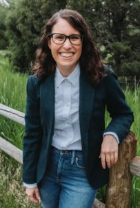 attorney, Denver, Sarah Morris, estate planning, wills, trusts